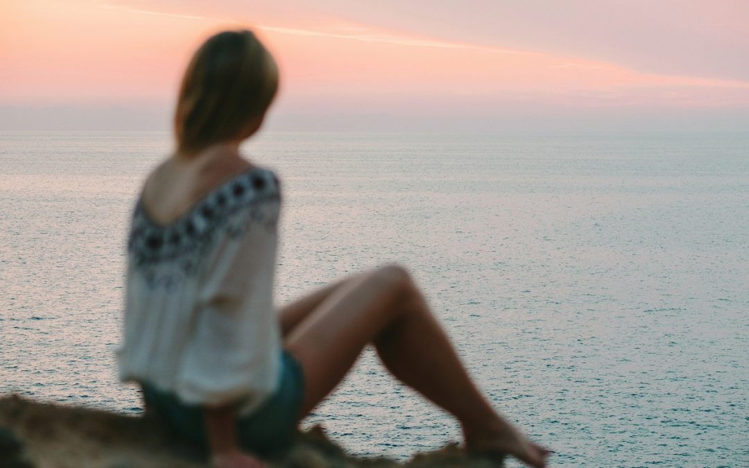 How to Practice Self Compassion Through Healing Journey